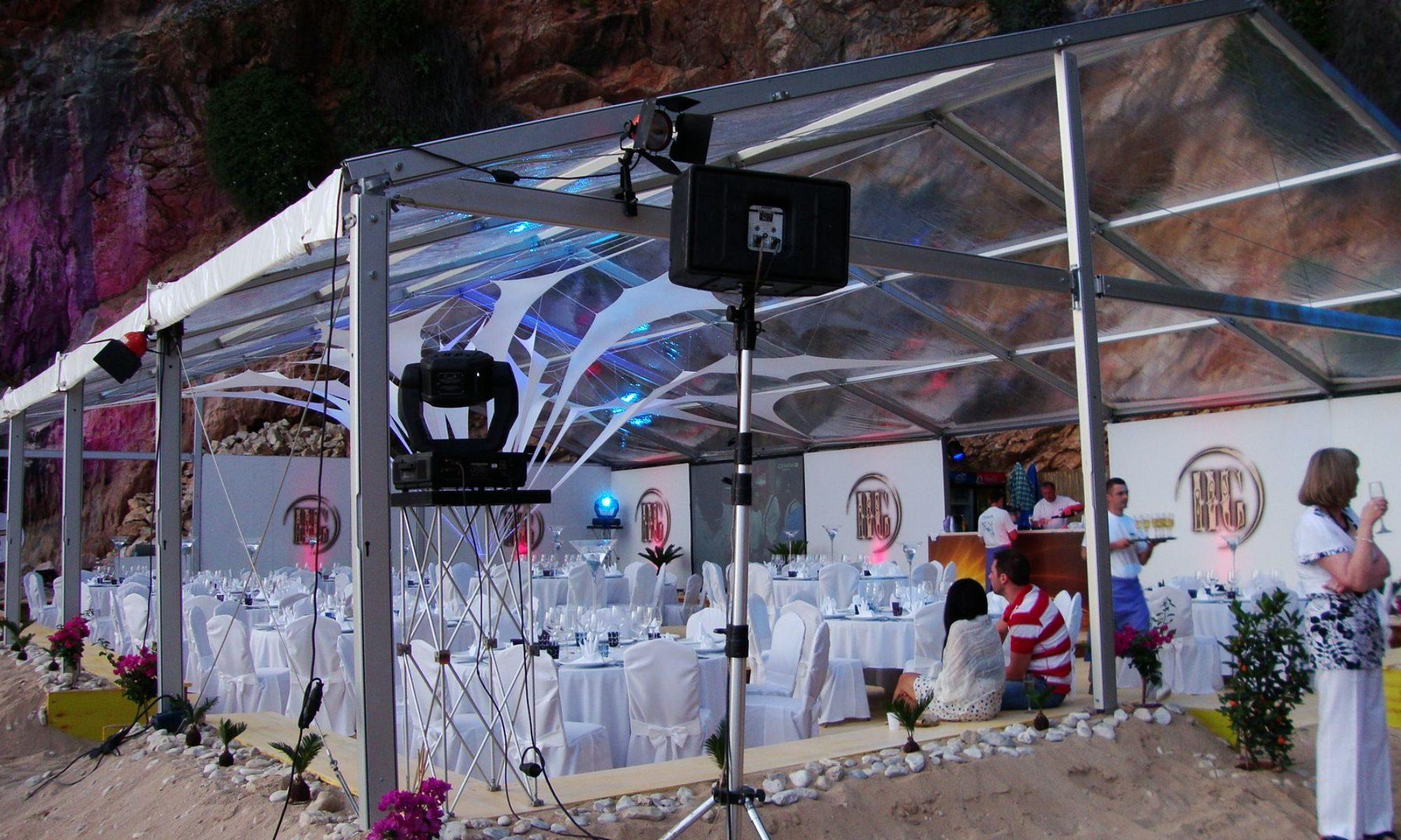 Tech Services Dubrovnik